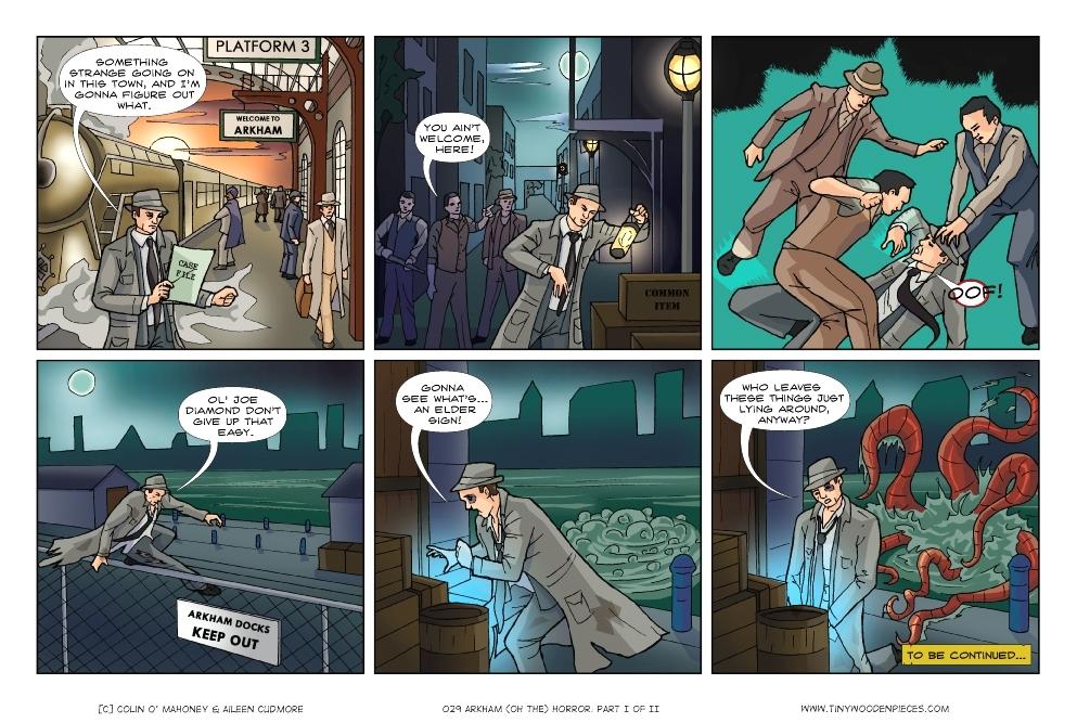 029-Arkham-Part-One