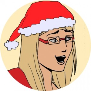 Artist_christmas