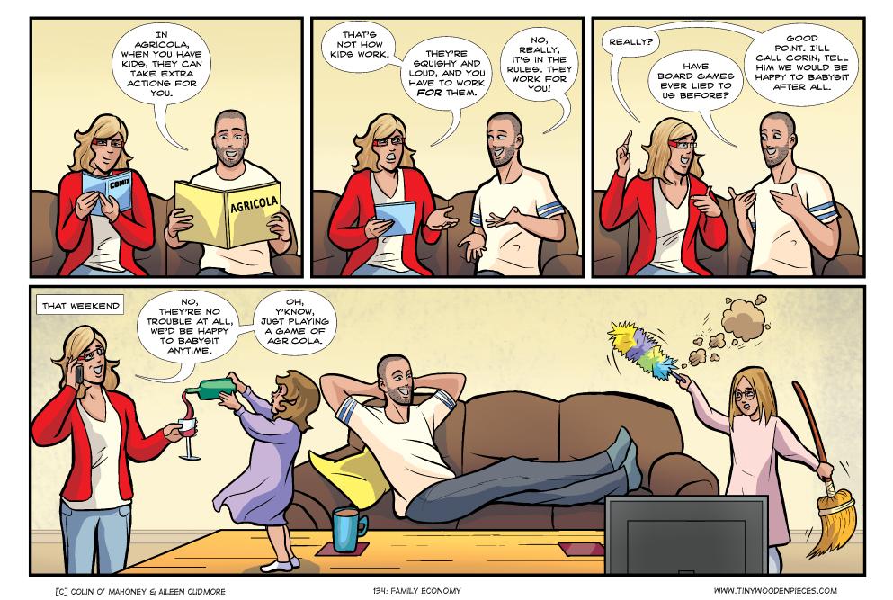 134-Family-Economy